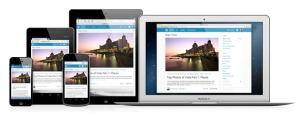 Ventajas-de-usar-responsive-web-desing-en-tu-tienda-virtual